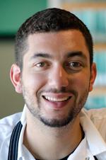 Chef's Spotlight: Ned Elliot – Foreign & Domestic