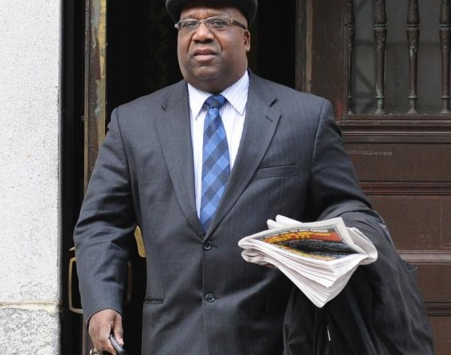 Judge overturns NYC 16 ounce soda ban