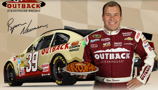 Free Bloomin' Onion Appetizers at Outback Steakhouse: TODAY ONLY!