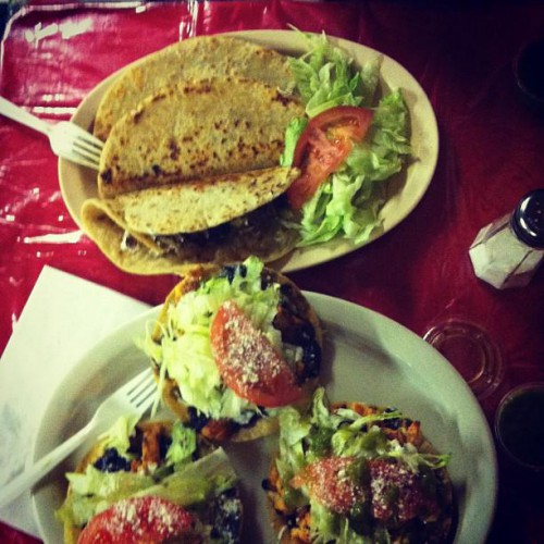 The Cathedral Restaurant Paterson Nj Reviews