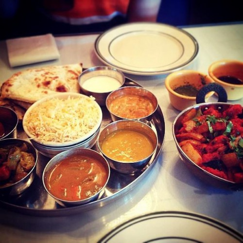 Minerva indian cuisine in chantilly va 14513 lee for Angeethi indian cuisine