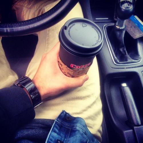 There Ya Go Espresso in Maple Valley, WA