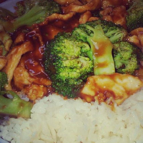 Chinese Food Paterson Nj Union Ave