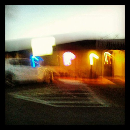 Lebouchon Bistro in Belleair Bluffs, FL