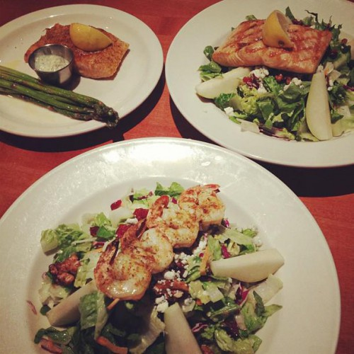 Dawson S Restaurant Plymouth Meeting Pa