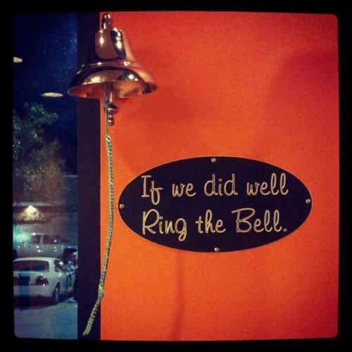 Taco Bell in Chalmette, LA