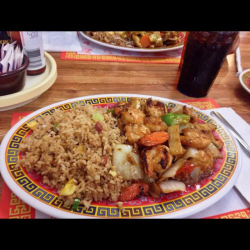 Sing tao chinese restaurant in fresno ca 3728 west for Asian cuisine fresno