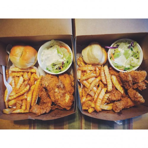 Subway Restaurants Rowland Heights Ca