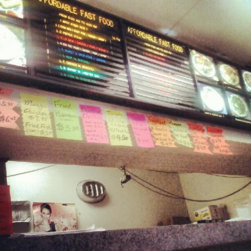 Mexican Restaurant Lynnhaven Parkway Virginia Beach Va