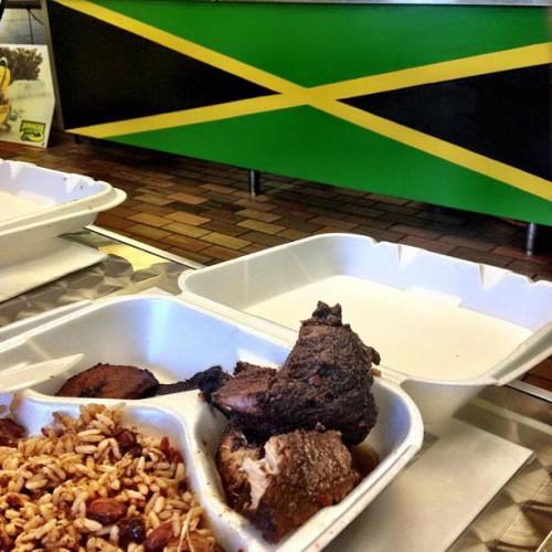 Jamaican Food Inglewood Ca