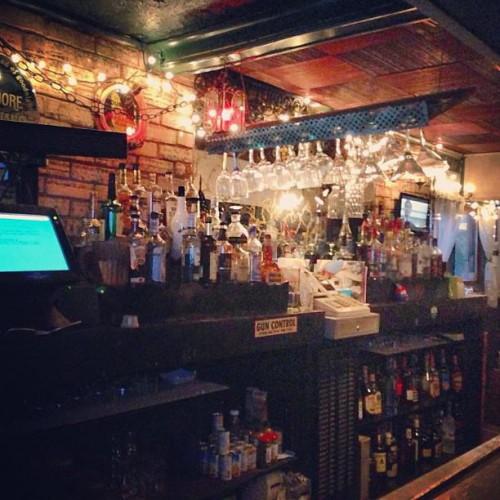 Bbq Restaurants In Utica New York