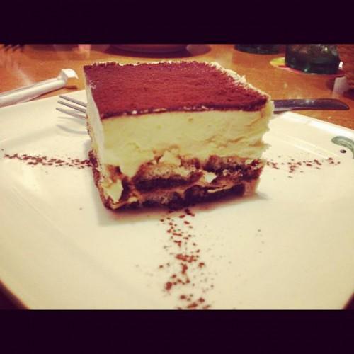 Cranberry Pa Restaurants Italian
