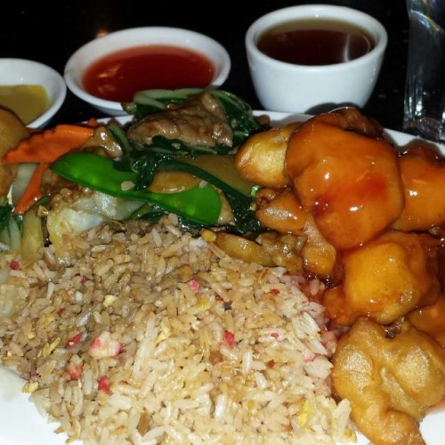 a review of the restaurant pp hunan chinese restaurant in california Hunan yuan restaurant, oakland: see 11 unbiased reviews of hunan yuan  restaurant, rated 4 of 5 on tripadvisor and ranked #458 of  california 503131  reviewed march 22, 2017 basic decent chinese food  phnom penh  restaurant.