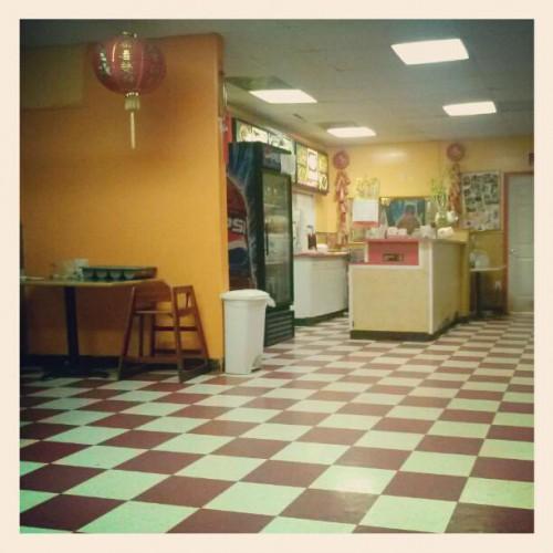 Mexican Restaurants Statham Ga