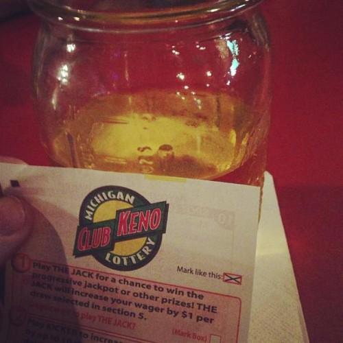 Jollys Bar & Grille in Wayland, MI