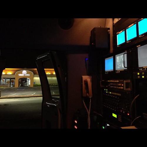Taco Bell in Greenville, SC