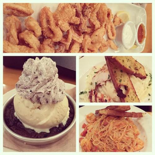 Restaurants in Bakersfield, CA   Foodio54.com