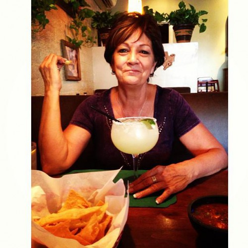 Cortez Mexican Food In Bonsall