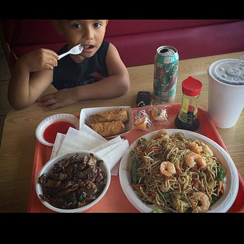 Chinese Restaurants Open Thanksgiving Phoenix