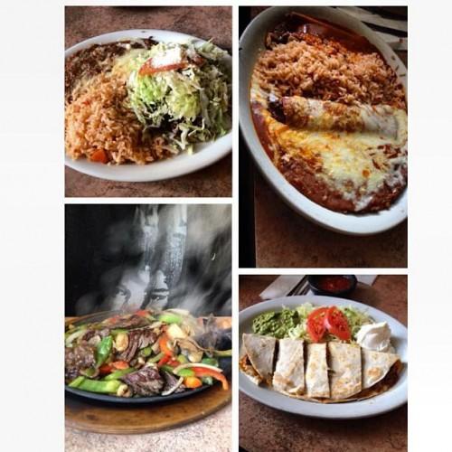El Patio Restaurant in Fremont CA 37311 Fremont Boulevard