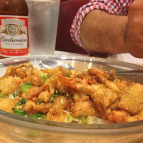 Jen Jens Authentic Chinese Restaurant Overland Park Ks