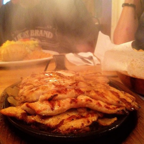 Ojeda S Restaurant In Desoto Tx