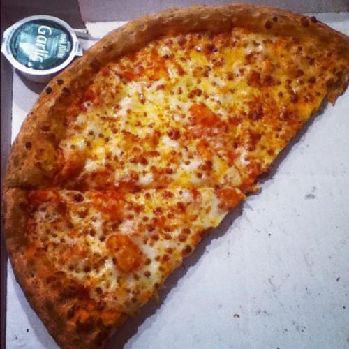 Papa John's Pizza in Centerville, GA