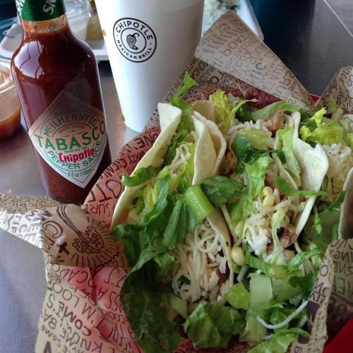 Mexican Restaurant Alafaya Trail Orlando