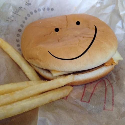 McDonald's in Rincon, GA