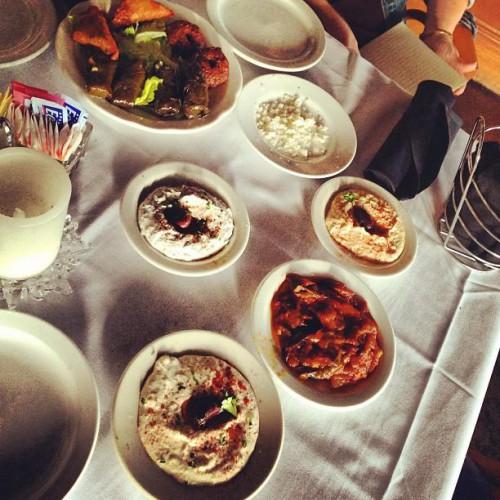 Athena Restaurant In Monroe La 1700 North 18th Street Foodio54com