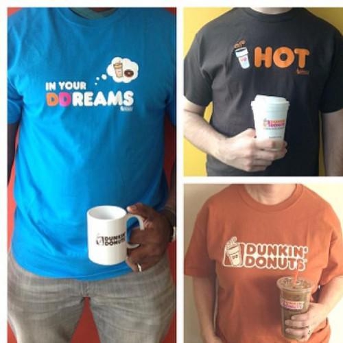 Dunkin Donuts in Farmington Hills, MI