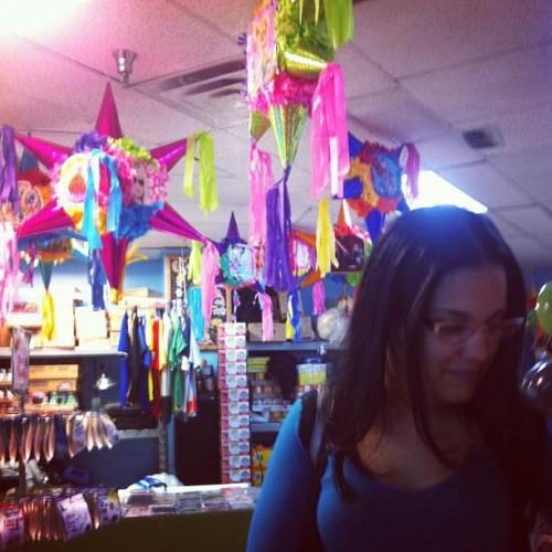 El Mariachi in Louisville, KY