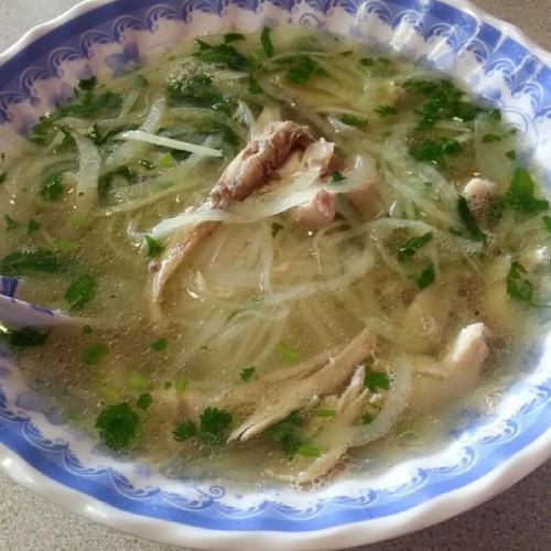 Pho lien vietnamese cuisine in whitehorse yt 2190 2nd - Vietnamese cuisine pho ...