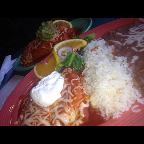 Marisco Mazatlan Restaurant In Moreno Valley Ca 24811 Sunnymead
