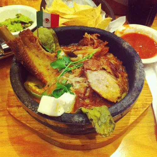 La Barca De Jalisco Restaurant In Habra Ca 151 West Whittier