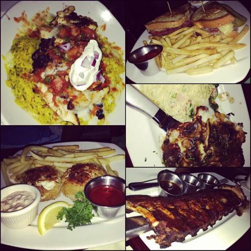 Best Restaurants Open Thanksgiving  In Savannah Ga