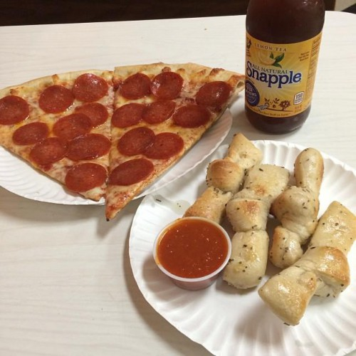 Peppe's Pizzeria & Restaurant in Spring Valley, NY
