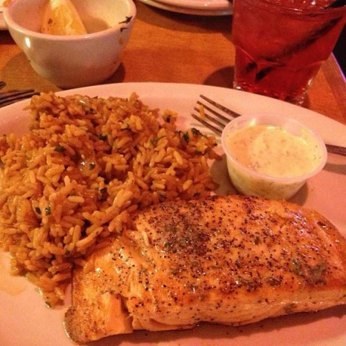 Texas Roadhouse in Rapid City, SD
