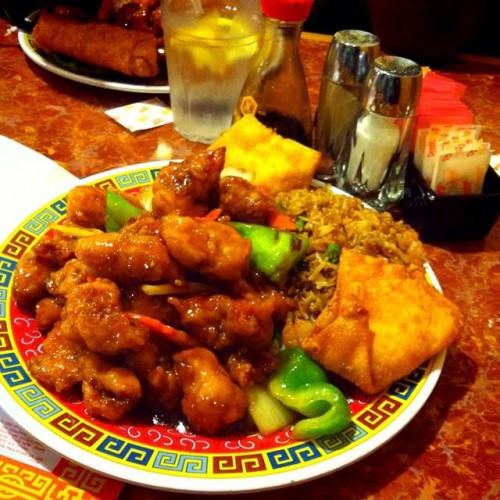 Liang 39 s chinese cuisine in chicago heights il 480 west for Asian cuisine chicago