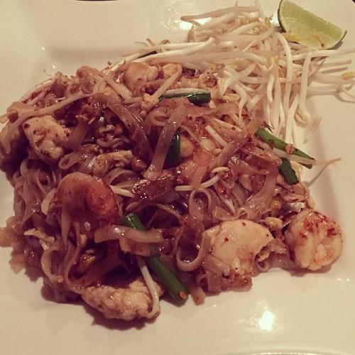 North Palm Beach Thai Restaurant