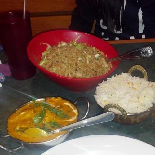 Dakshin South Indian Restaurant In Louisville Ky 4742 Bardstown