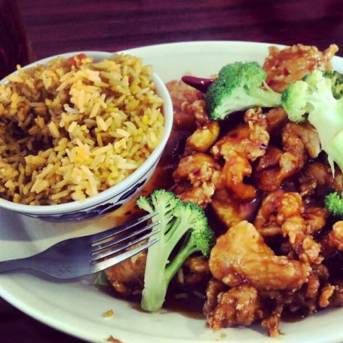 April chinese restaurant in san antonio tx 2030 s alamo for Andys chinese cuisine san francisco