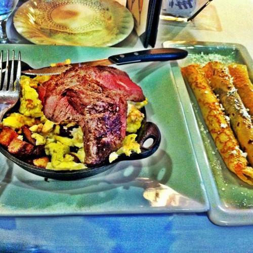 Restaurants In Myrtle Beach Sc