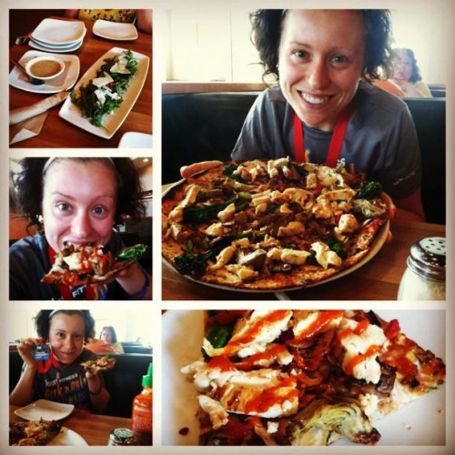 California Pizza Kitchen in Schaumburg, IL | 1550 East Golf Road ...
