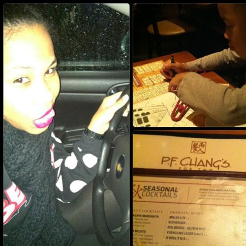 Chinese Food Germantown Pike Plymouth Meeting