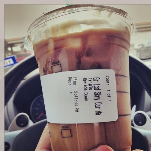 Starbucks Coffee in Harlingen, TX