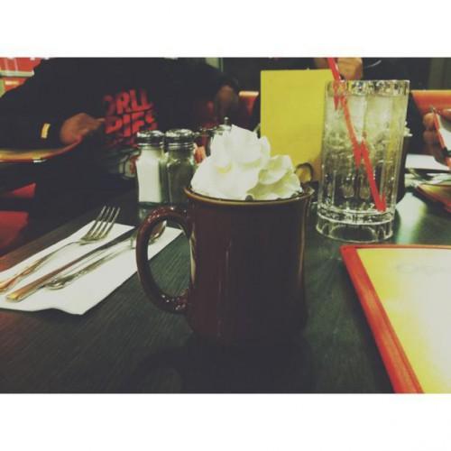 Restaurants Open Late Night In San Jose