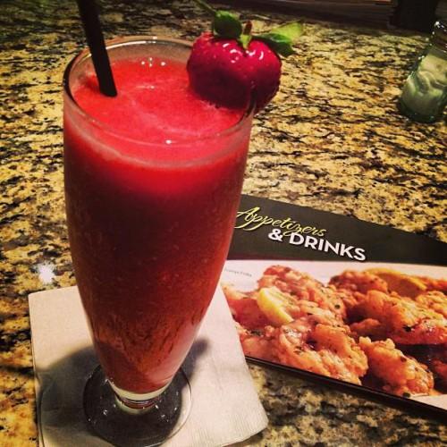 Olive Garden Italian Restaurant In Monroeville Pa 260 Mall Blvd