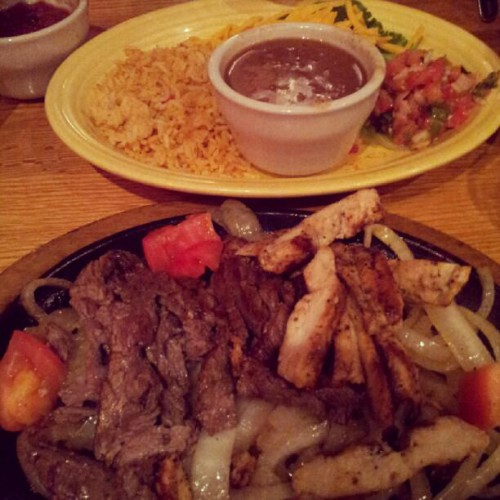 El Chico S Mexican Restaurant Cantina In Melbourne Fl 1751
