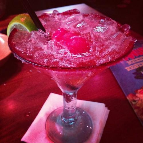 Manuels Mexican Food Scottsdale Az